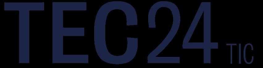 logo_up_TIC